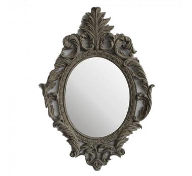 espelho-redondo-moldura-classica-de-pintura-envelhecida-58x5x40cm