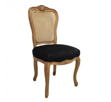 cadeira-em-madeira-preto-luis-xv-106x50x55cm
