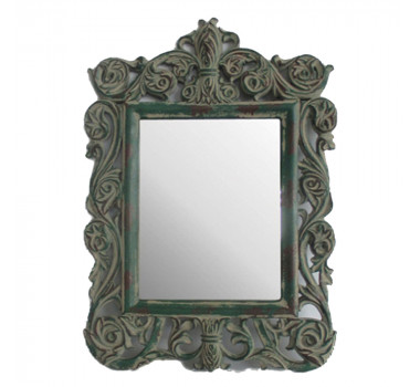 espelho-de-moldura-quadrada-classica-com-pintura-envelhecida-45x5x30cmv