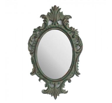 espelho-decorativo-com-moldura-oval-envelhecida-48x5x30cm