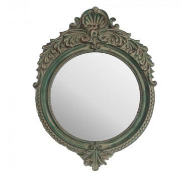 espelho-decorativo-com-moldura-em-pintura-envelhecida-50x5x35cm