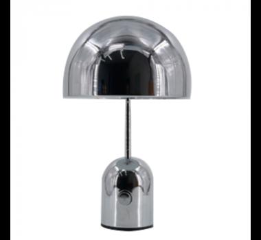 abajur-em-metal-prateado-com-cupula-40x30cm