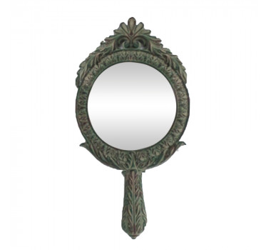 espelho-decorativo-redondo-com-pintura-envelhecida-48x5x25cm