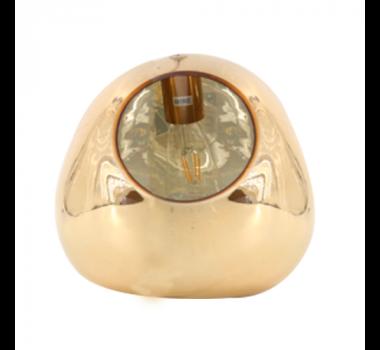 abajur-em-metal-dourado-com-cupula-30x30cm