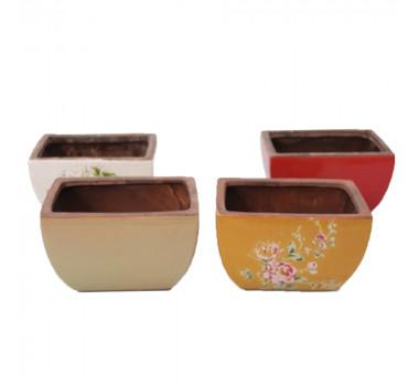 jogo-de-cachepot-em-ceramica-colorido-4un