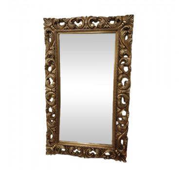 espelho-com-moldura-dourada-entalhada-140x3x110cm