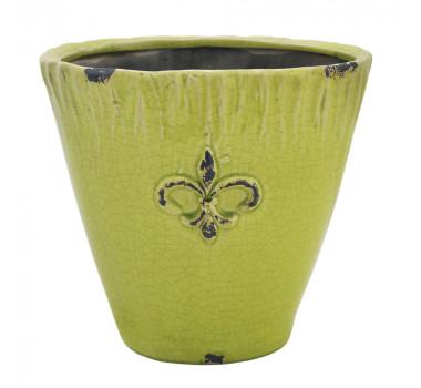 cachepot-em-ceramica-verde-limao-21x12cm