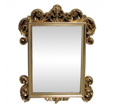 espelho-com-moldura-dourada-entalhada-retangular-85x3x68cm