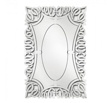 espelho-veneziano-com-detalhes-vasados-napoli-85x7x120cm