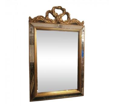 espelho-com-moldura-classica-dourada-e-espelhada-135x5x83cm