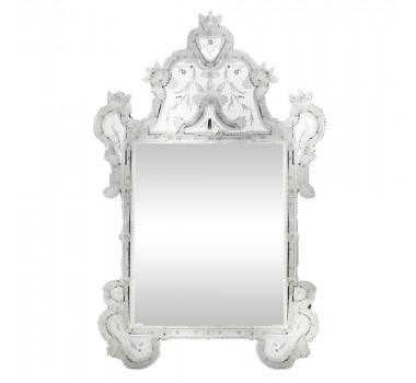 espelho-veneziano-classico-com-corte-bisote-palermo-120x7x78cm