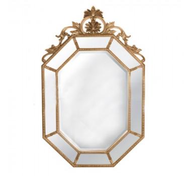 espelho-classico-vitoriano-folheado-a-ouro-145x3x90cm