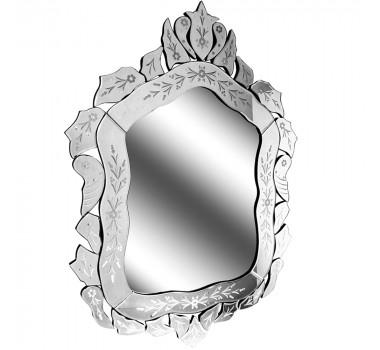 espelho-veneziano-grande-cristalino-com-pecas-bisotadas-125x5x90cm