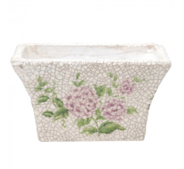 cachepot-em-ceramica-com-desenho-de-flores-12x20cm