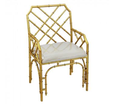 cadeira-dourada-em-metal-com-estofado-branco-109x69x54cm