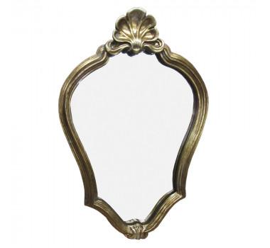 espelho-classico-provencal-folheado-a-ouro-44x3x29cm