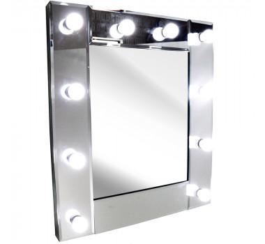 espelho-quadrado-com-moldura-espelhada-estilo-camarim-75x5x65cm