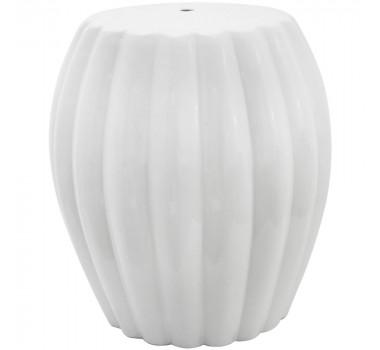 garden-seat-em-ceramica-branco-com-relevo-47x44cm
