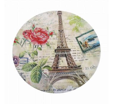 SOUSPLAT PARIS