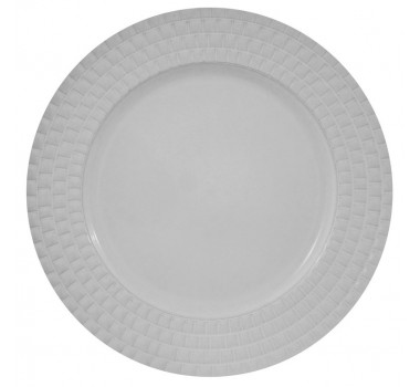sousplat-produzido-em-resina-na-cor-branca-com-detalhes-decorativos-2x33cm