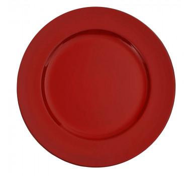 sousplat-revestido-em-resina-na-cor-vermelha-2x33cm