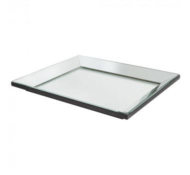 bandeja-estilo-veneziana-3x27x33cm