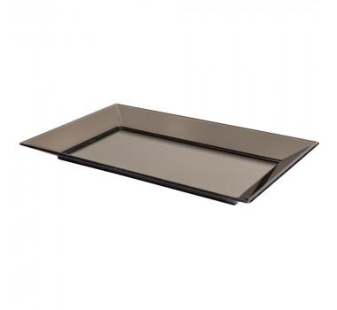 bandeja-estilo-veneziana-em-cristal-preto-2x20x32cm