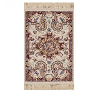 tapete-persa-mood-com-detalhes-em-bege-90x57cm