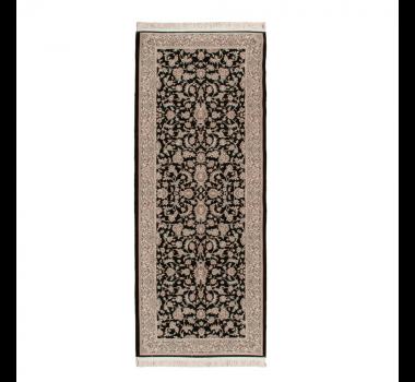 passadeira-iraniana-na-cor-preta-com-detalhes-em-bege-200x75cm