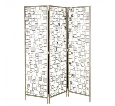 biombo-com-detalhes-espelhado-3-asas-181x150cm