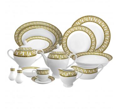 aparelho-de-jantar-estilo-grego-com-detalhes-em-dourado-jogo-com-84-Peças