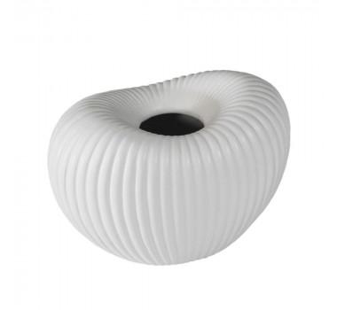 vaso-decorativo-em-ceramica-na-cor-branca-14x13cm