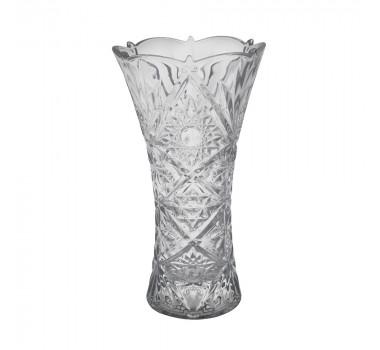 vaso-decorativo-em-cristal-lapidado-pequeno-anturio-29x16cm