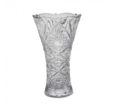 vaso-em-cristal-lapidado-transparente-delfim