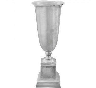 vaso-decorativo-em-aluminio-liso-grande-nemesis-115x40cm