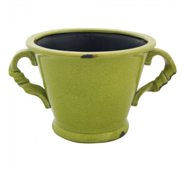 vaso-decorativo-em-ceramica-verde-john-19x34cm