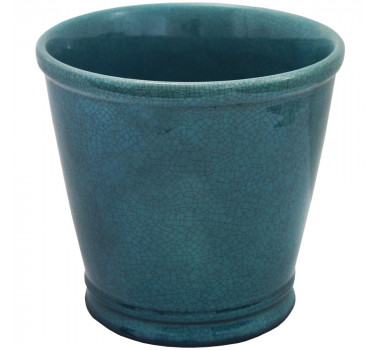 vaso-em-porcelana-verde-22x24cm-2598
