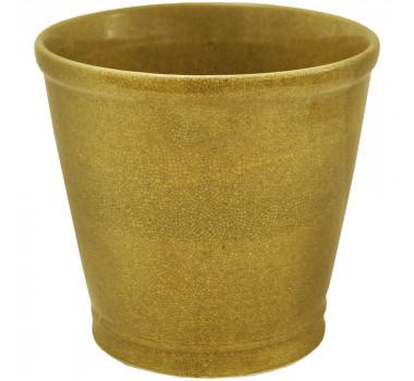 vaso-em-porcelana-amarelo-mostarda-22x24cm