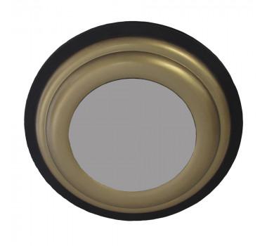 espelho-classico-convexo-dourado-e-preto-36x3x50cm