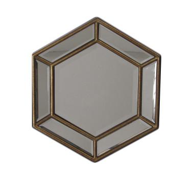 espelho-classico-lapidado-folheado-a-ouro-35x3x40cm