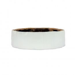 Bowl Decorativo em Cerâmica - 9x9cm