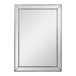 Espelho Decorativo - 170x120cm