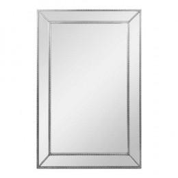 Espelho Decorativo - 140x92cm
