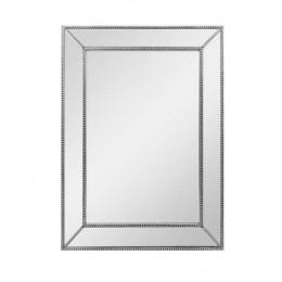 Espelho Decorativo - 110x80cm