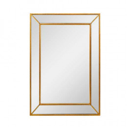 Espelho Decorativo - 70x50cm