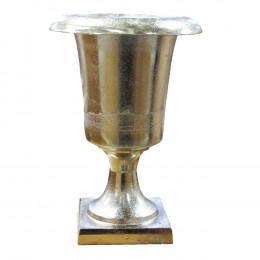Champanheira De Alumínio