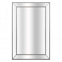 Espelho Veneziano - 170x80x5cm