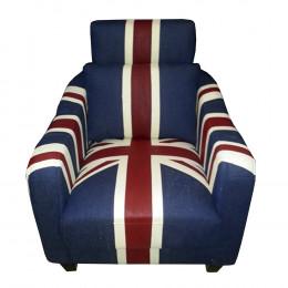 Poltrona Sleep Chair Inglaterra