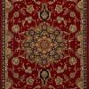 tapete-persa-kashan-vermelho-com-bege-e-detalhes-em-preto-67x120cm