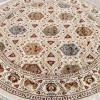 tapete-persa-bege-geometrico-200x200cm-32167